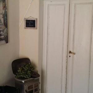 Casa Tartufo_Appartement Uno
