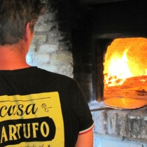 Casa Tartufo_pizza