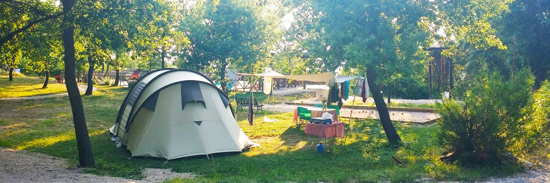 Casa Tartufo_camping_slider