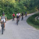Casa Tartufo_activiteiten_mountainbiken