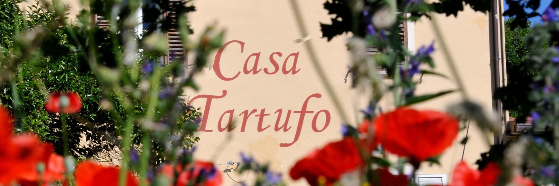 Casa Tartufo_header nieuws_ENG