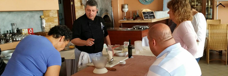 Casa Tartufo_culinair_slider